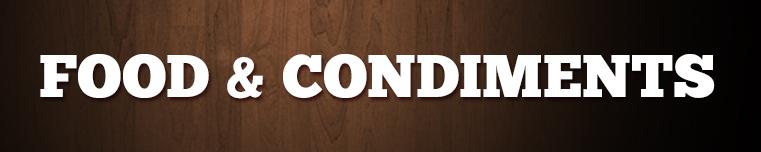 foodncond