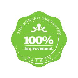 Guaranteed Improvement