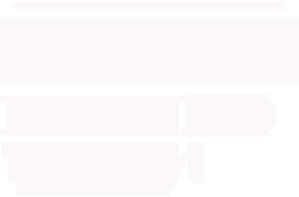 locate_shop
