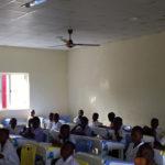 Uweifo Primary School, Ewuru, Agbor