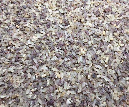 brown rice health benefits