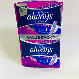 Always-Value-Pack