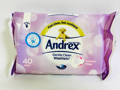 Andrex-Gentle-Clean-Washlets-40-Wipes