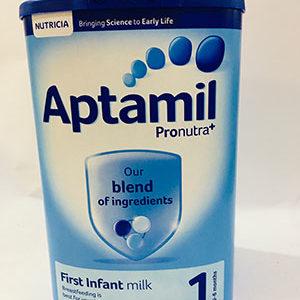 Aptamil-First-Infant-Milk-1