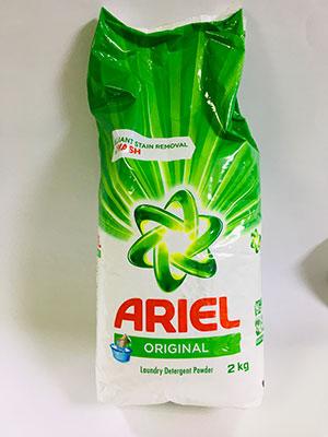 Arial Original 2kg