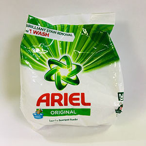 Ariel-Brilliant-Stain-Removal-400g