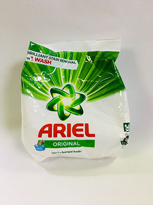 Ariel-Brilliant-Stain-Removal-400g