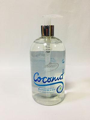 Astonish-Coconut-Handwash