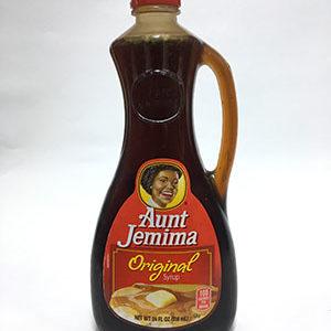 Aunt Jemima Original