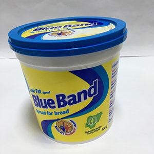 Blue Band 900g