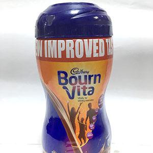 BournVita 900g