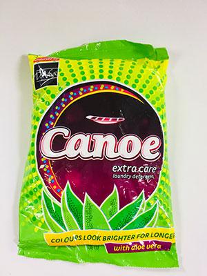 Canoe 180g