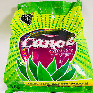 Canoe-Extra-Care-1kg