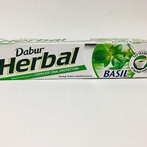 Dabur-Herbal-Basil