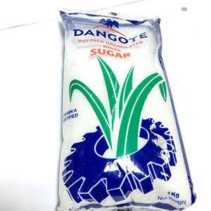 Dangote Sugar 1kg