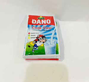 Dano Cool Cow Sachet