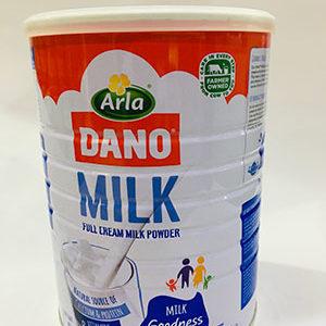 Dano-Milk-Full-Cream