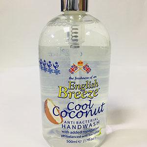 English-Breeze-Cool-Coconut