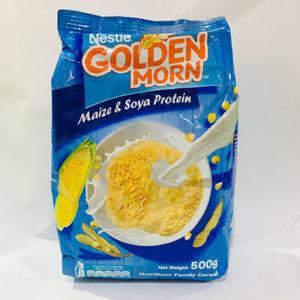 Golden-Morn-500g