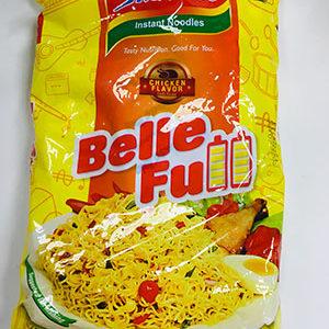 Indomie-Belle-Full