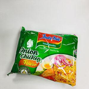 Indomie-Onions-Flavor
