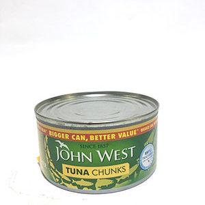 John-West-Tuna-Chunks