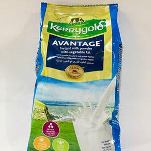 KerryGold Avantage 380g