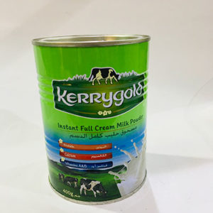 Kerrygold-400g