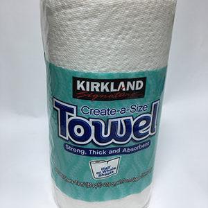 Kirkland Towel