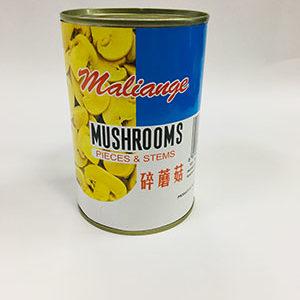 Maliange Mushrooms