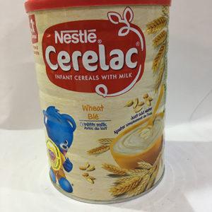 Nestle-Cerelac-Weath-with-Milk 1Kg