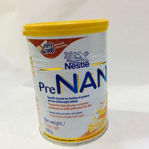Nestle-Pre-Nan
