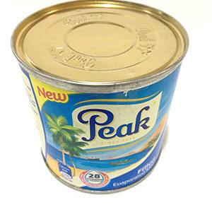 Peak-Evaporated-Milk