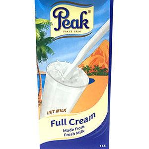 Peak-Full-Cream-Made-From-Fresh-Milk-1Lt