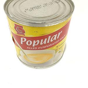 Popular-Filled-Evaporated-Milk
