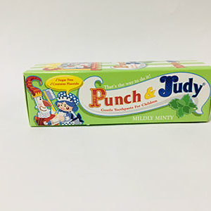 Punch-And-Judy-Mildly-Minty