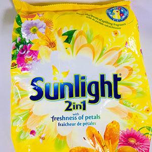 Sunlight 900g