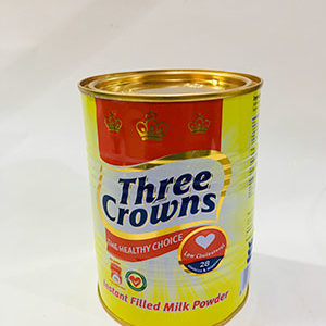 Three Crowns 380g