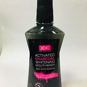 XOC-Activated-Charcoal-Whitening-Mouthwash