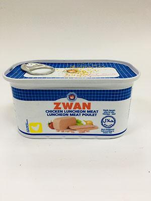 ZWAN-Chicken-Luncheon-Meat