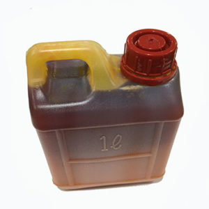 Palm Oil 1Litre